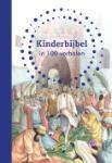 Kinderbijbel in 100 verhalen (B.A. Jones)