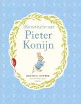 Alle verhalen van Pieter Konijn (Beatrix Potter)