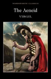 Aeneid (Virgil)