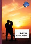 Jamie (Maresa Jacobse)