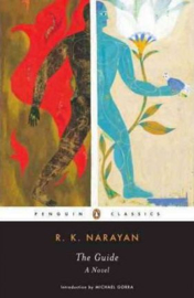 The Guide (R. K. Narayan)