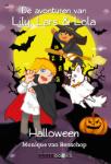 Halloween (Monique van Benschop)