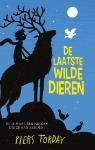 De laatste wilde dieren (Piers Torday)