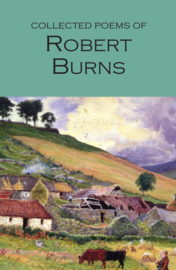 Collected Poems (Burns, R.)