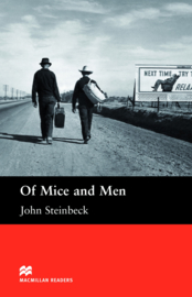 Of Mice and Men Reader