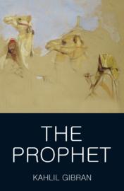 Prophet (Gibran, K.)
