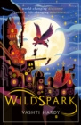 Wildspark: A Ghost Machine Adventure
