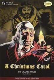 A Christmas Carol Teacher's Manual