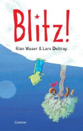 Blitz! 1
