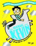 Kevin (Sarah Mcintyre)