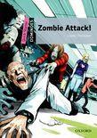 Dominoes Quick Starter Zombie Attack!