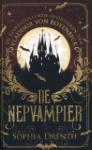 De Nepvampier (Sophia Drenth)