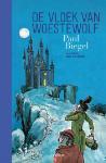 De vloek van Woestewolf (Paul Biegel)