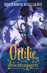 Ottilie en de drochtenjagers (Rhiannon Williams)