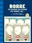 Borre (Jeroen Aalbers)