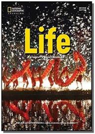 Life Beginner Teacher's Book + Class Audio Cd + Dvd Rom 2e