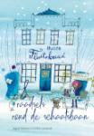 Huize Fluitekruid & raadsels rond de schaatsbaan (Ingrid Medema)