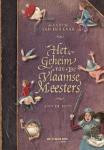 Het geheim van de Vlaamse Meesters (Maartje van der Laak)