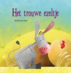 Het trouwe ezeltje (Michel de Boer)
