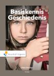Basiskennis Geschiedenis (Hans Keissen)
