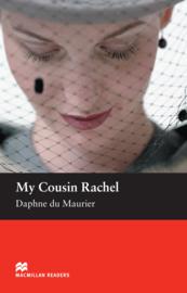 My Cousin Rachel  Reader