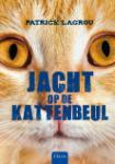 Jacht op de kattenbeul (Patrick Lagrou)