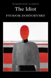 The Idiot (Dostoevsky, F.)