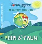 De avonturen van Peer & Pauw (Dorien IJpelaar)