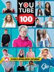 YouTube 100 (Oane Born) (Paperback / softback)