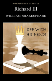 Richard III (Shakespeare, W.)