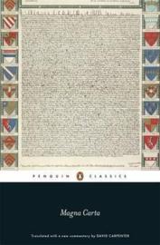 Magna Carta (David Carpenter)