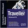 Traveller C1 Intermediate Whiteboard Material Pack
