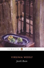 Jacob's Room (Virginia Woolf)