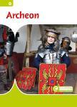 Archeon (Diana Doornenbal)