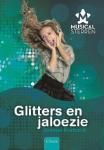 Glitters en jaloezie (Simone Kortsmit)