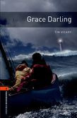 Oxford Bookworms Library Level 2: Grace Darling