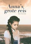 Anna's grote reis (Inez Van Loon)