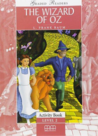 The Wizard Of Oz Pack