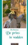 De prins in vodden (Els Bouma)