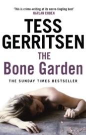 The Bone Garden