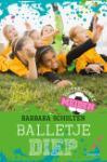 Balletje diep (Barbara Scholten)
