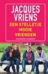 Een stelletje mooie vrienden (Jacques Vriens)