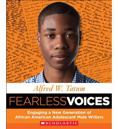 Fearless Voices