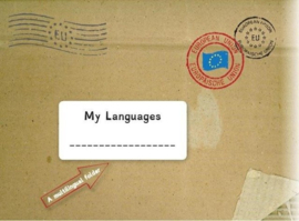My Languages 5 pack