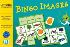 Bingo-images - Nouvelle Edition