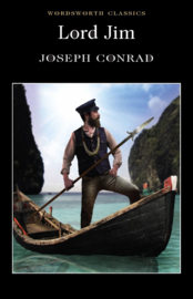 Lord Jim(Conrad, J.)
