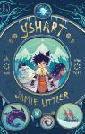 IJshart (Jamie Littler)