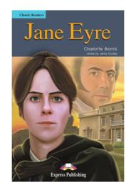 Jane Eyre Reader