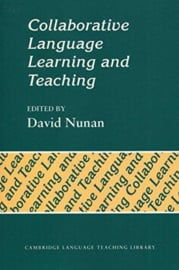 Collaborative Language Learning and Teaching Paperback