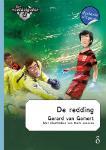 De redding (Gerard van Gemert)